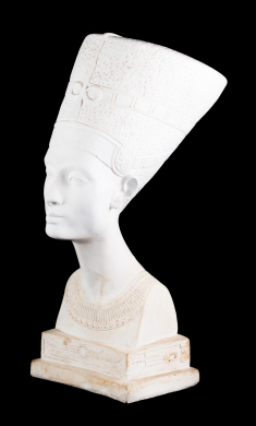 mpm-nefertiti-head