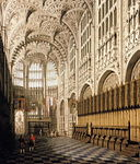 128px-Canaletto_-_The_Interior_of_Henry_VII's_Chapel_in_Westminster_Abbey