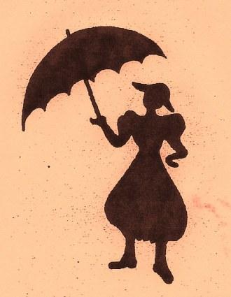 amelia-silhouette 003